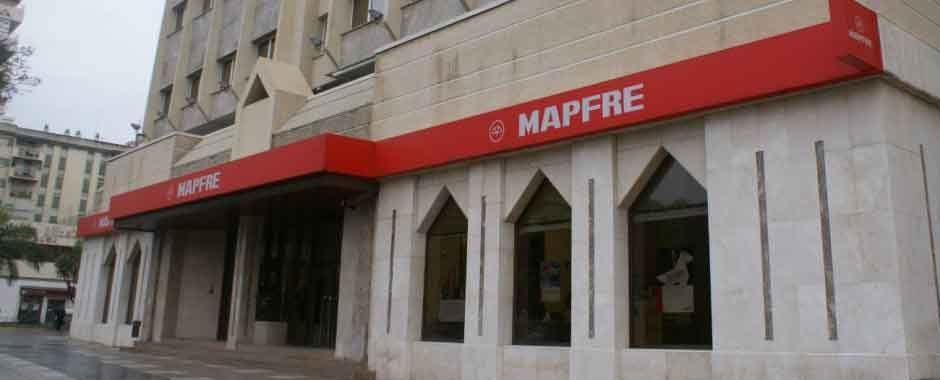 Mapfre-espanha-1-940x380